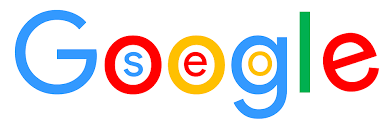 Google Guidelines to Follow for Strong SEO