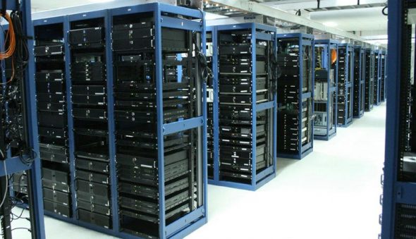 Drawbacks of colocation and how to get past them